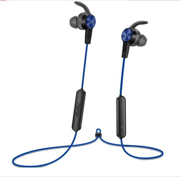 华为(HUAWEI)荣耀运动蓝牙耳机