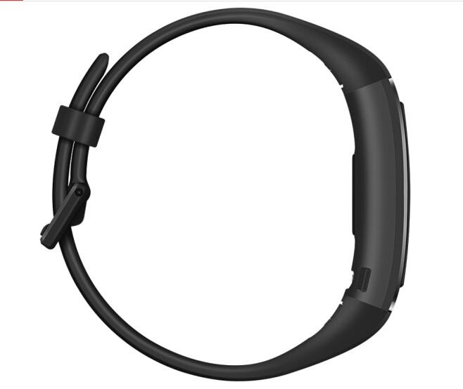 华为手环 4 Pro 智能运动手环